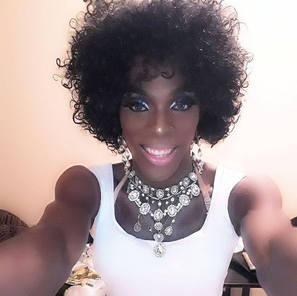 transgender trinidad and tobago