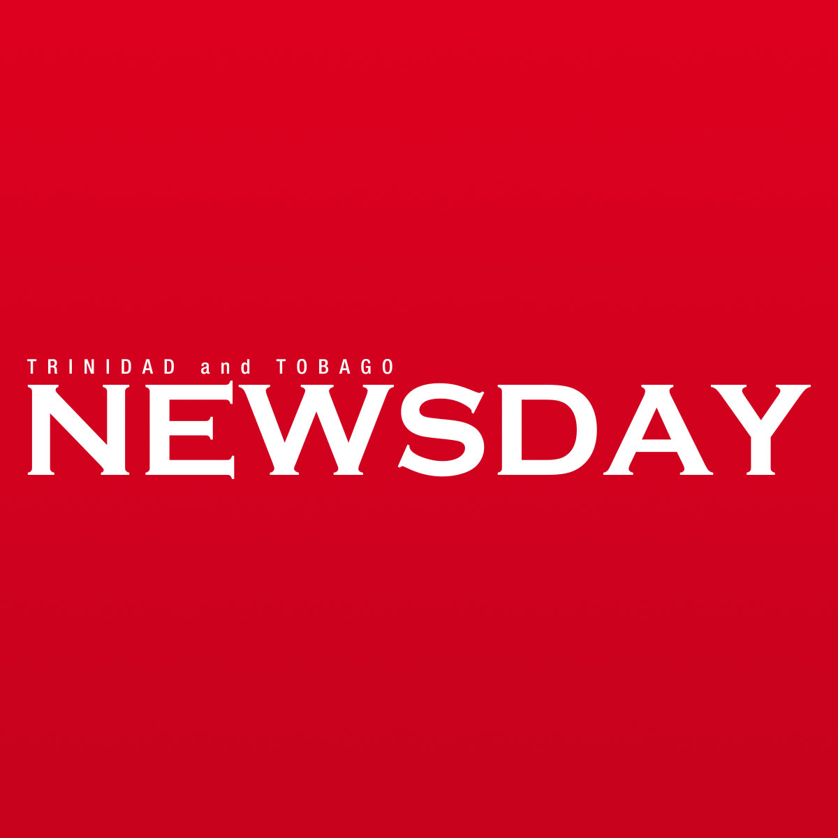 Image result for newsday trinidad papers