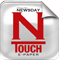 N Touch