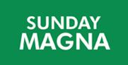 Sunday Magna