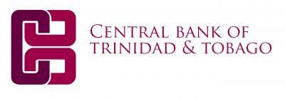 Central Bank of Trinidad and Tobago (CBTT) logo
