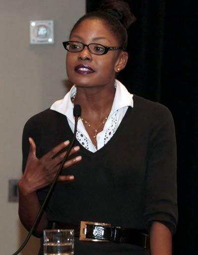 Wendy Fitzwilliam