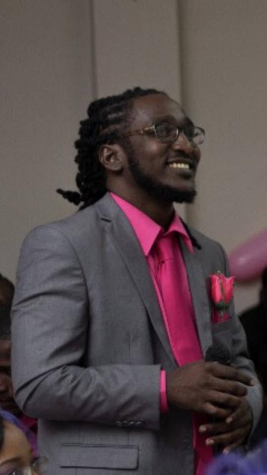 Richard Ramos Carmona, Tobago's 11th murder victim