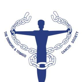 TT Cancer Society logo