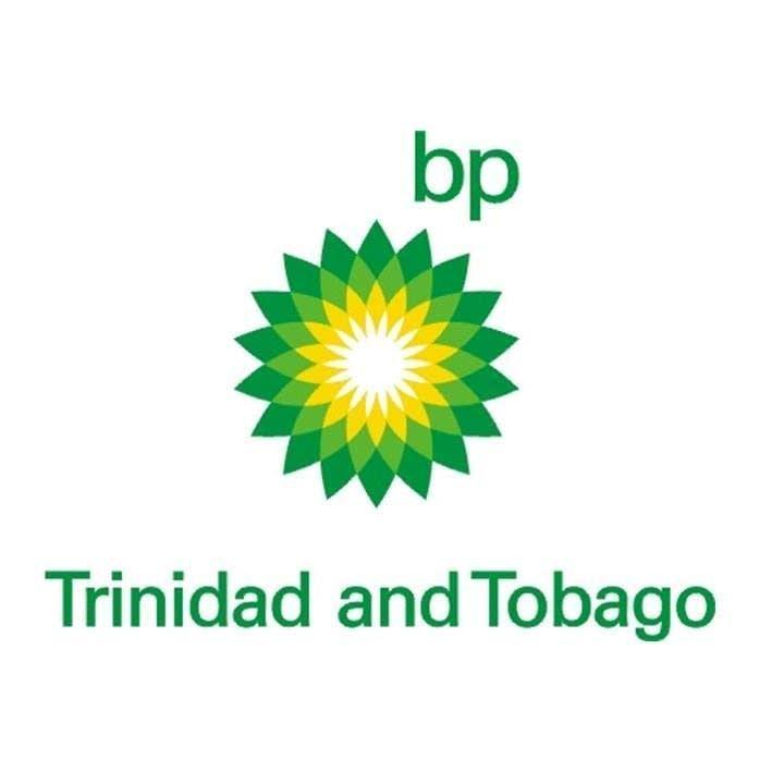 BPTT logo