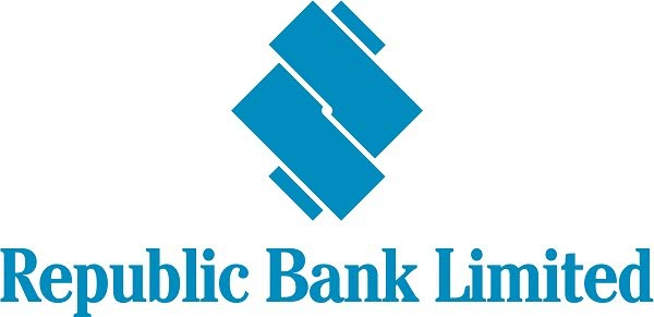 Republic Bank Limited (RBL) logo