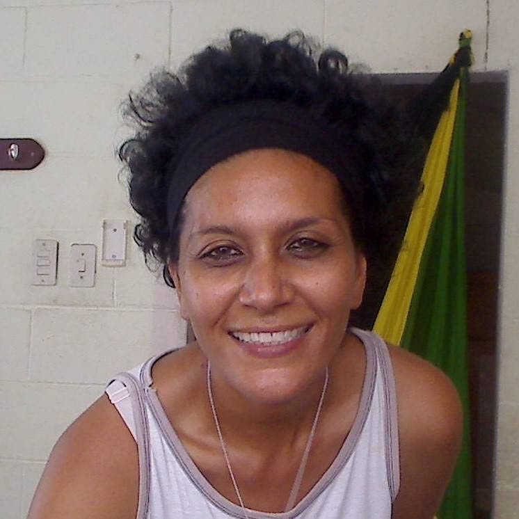 Representative of the Caribbean Collective for Justice Nazma Muller has renewed her call for the legalisation of marijuana after last week's historic High Court ruling against the buggery law.