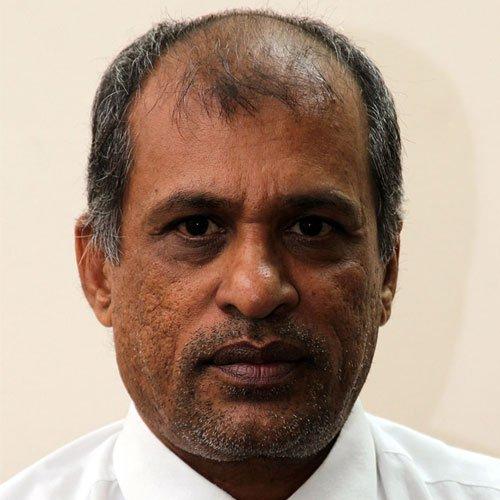 Staff - Trinidad and Tobago Newsday