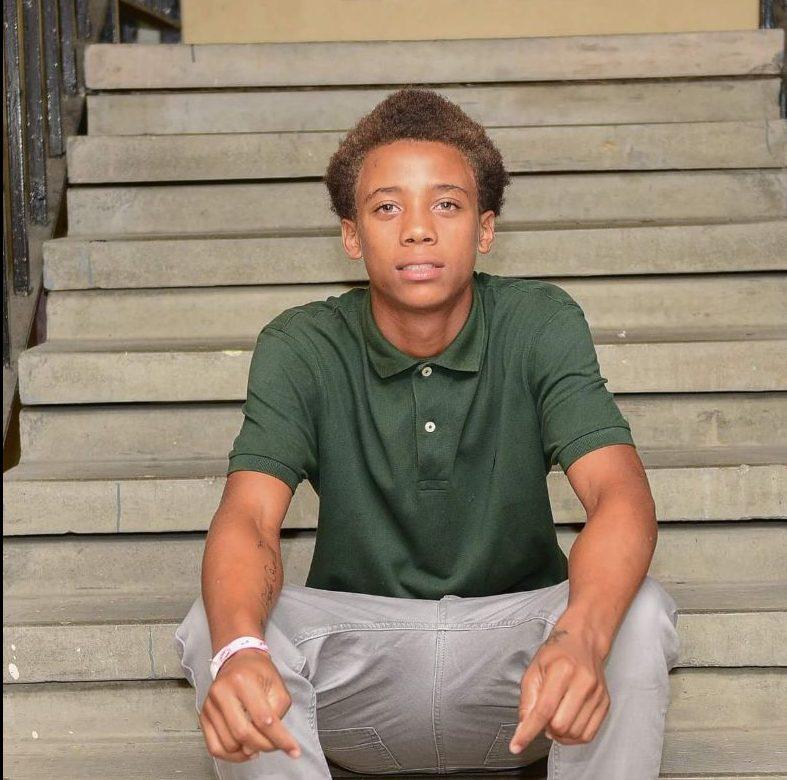 Marabella Teen Shot Dead On His Birthday