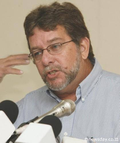 Stephen Cadiz