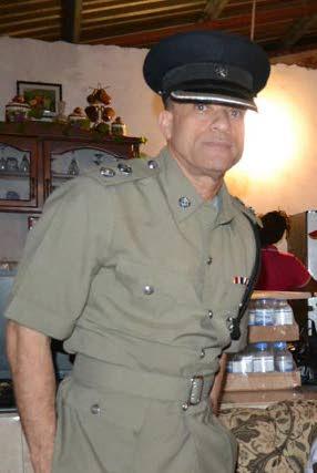 ACP (Crime) Irwin Hackshaw