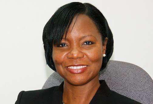Justice Jacqueline Wilson