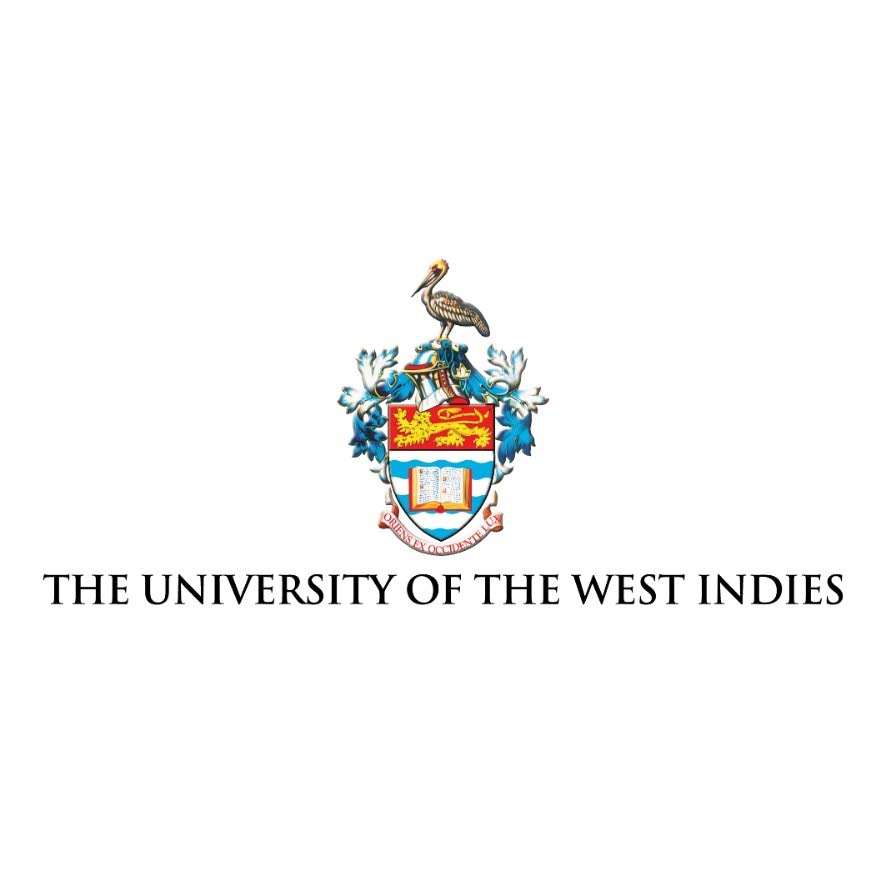 The University of the West Indies (The UWI) logo