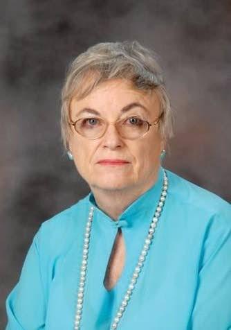Diana Mahabir-Wyatt.
