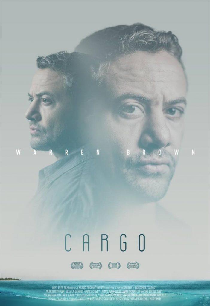 cargo film 2019
