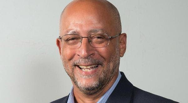 Cameron out, Skerritt new CWI President