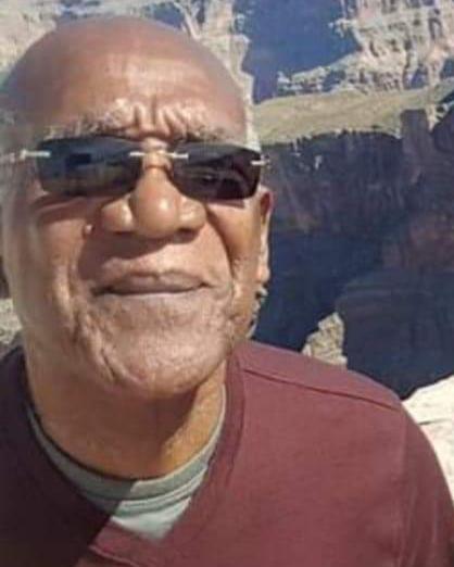 Colorado Shooting Dead: Trinidad And Tobago On Flipboard