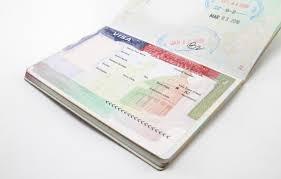 Us Embassy To Waive Visa Renewal Interview