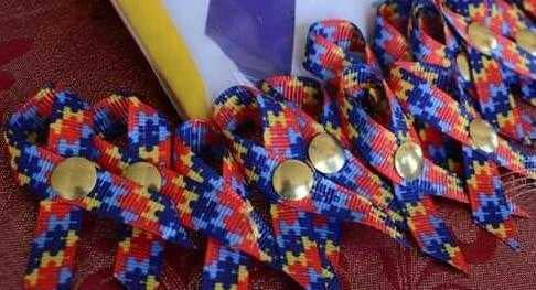Ghana joins world to observe world Autism Day