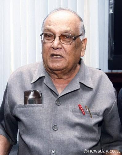 Sat Maharaj