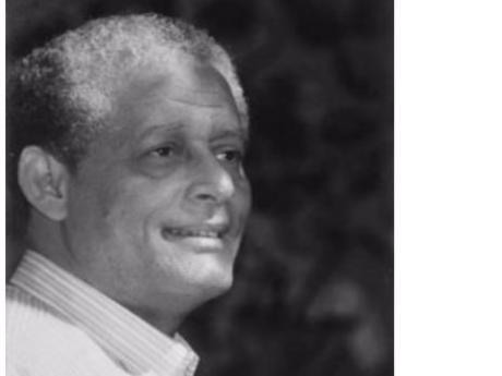 Sir Alister McIntyre  Source: Jamaica Gleaner