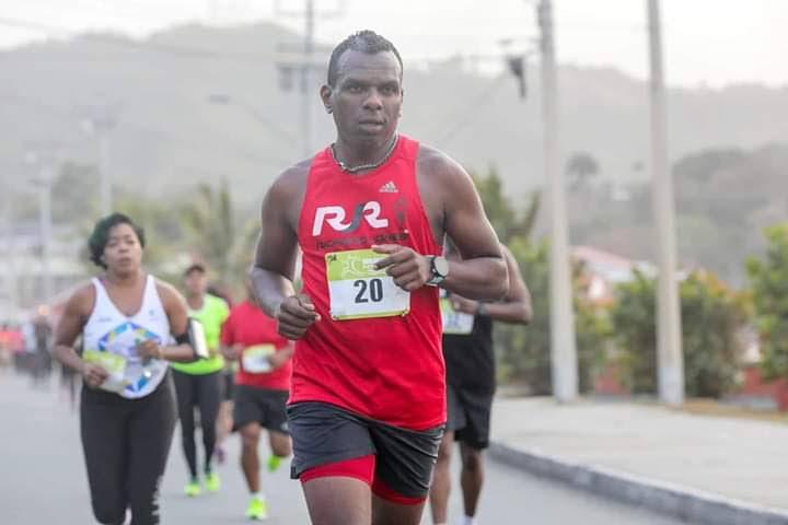 Trincity man dies in Tobago 10k race