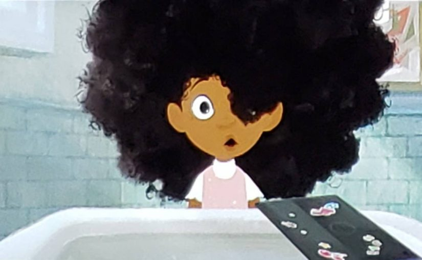 Animae Caribe takes Caribbean animation to the world