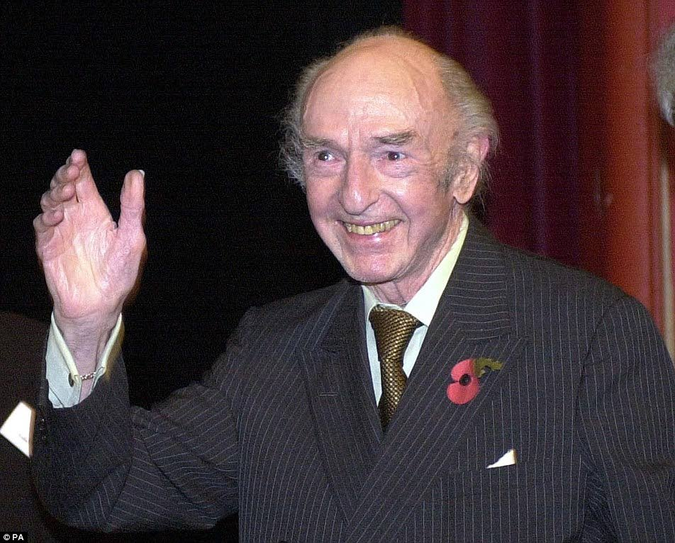 John Profumo resigned from the British government in 1963 after revelations about his sexual affair with Christine Keeler, an alleged prostitute.