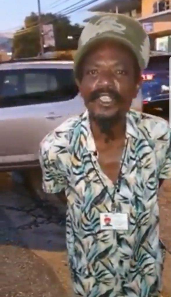 Screenshot of Jumbo video. Credit unknown.