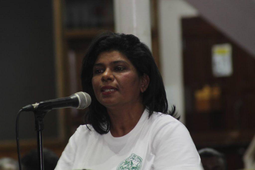 Dhano Sookoo