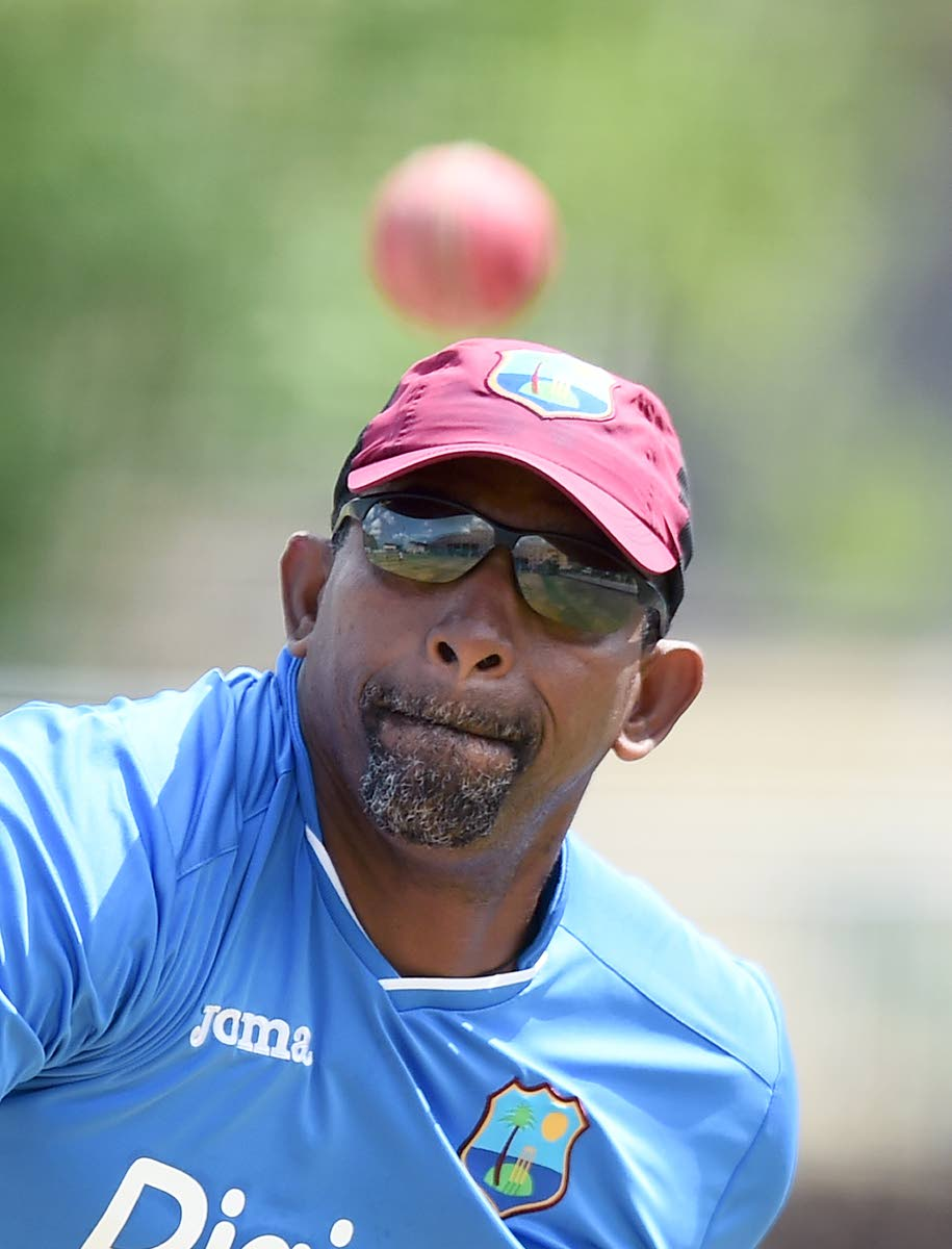Simmons waits on good news from CWI