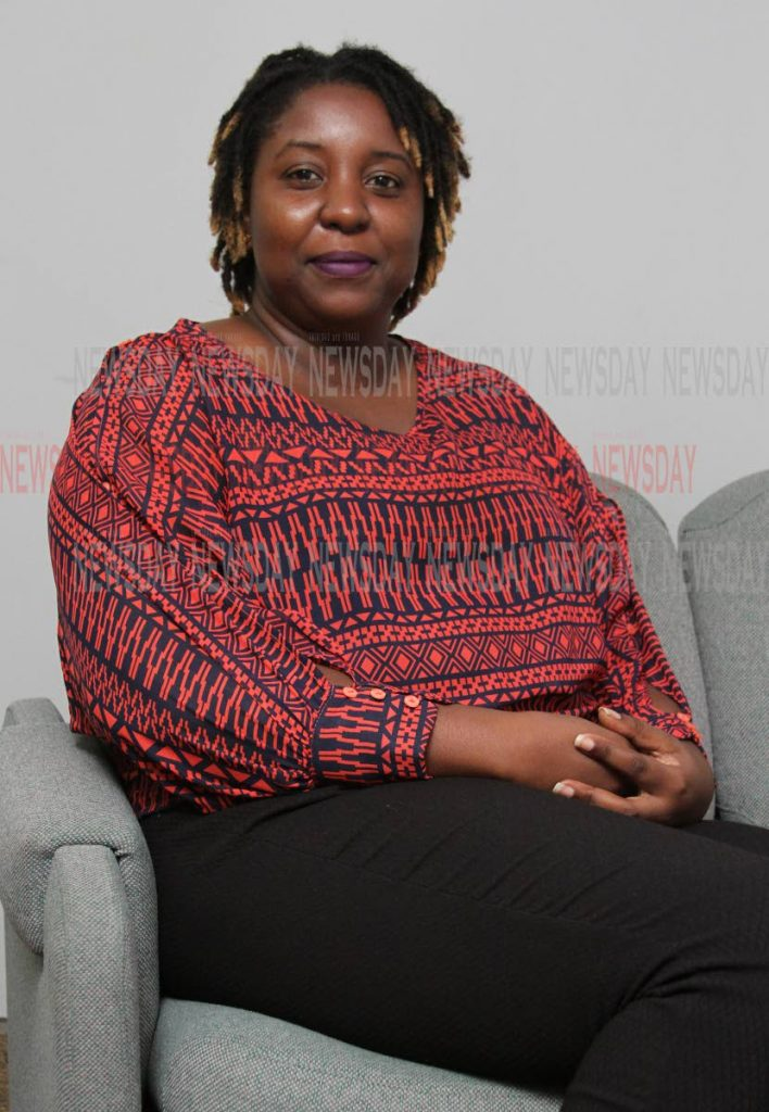 Poet Desirée Seebaran has won the poetry category of the Queen Mary Wasafiri New Writing Prize.   -