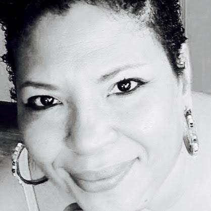 Author Joanne Haynes' reserach on Michel Maxwell Philip II led to him being included in the UK's Black History Month in October.  -