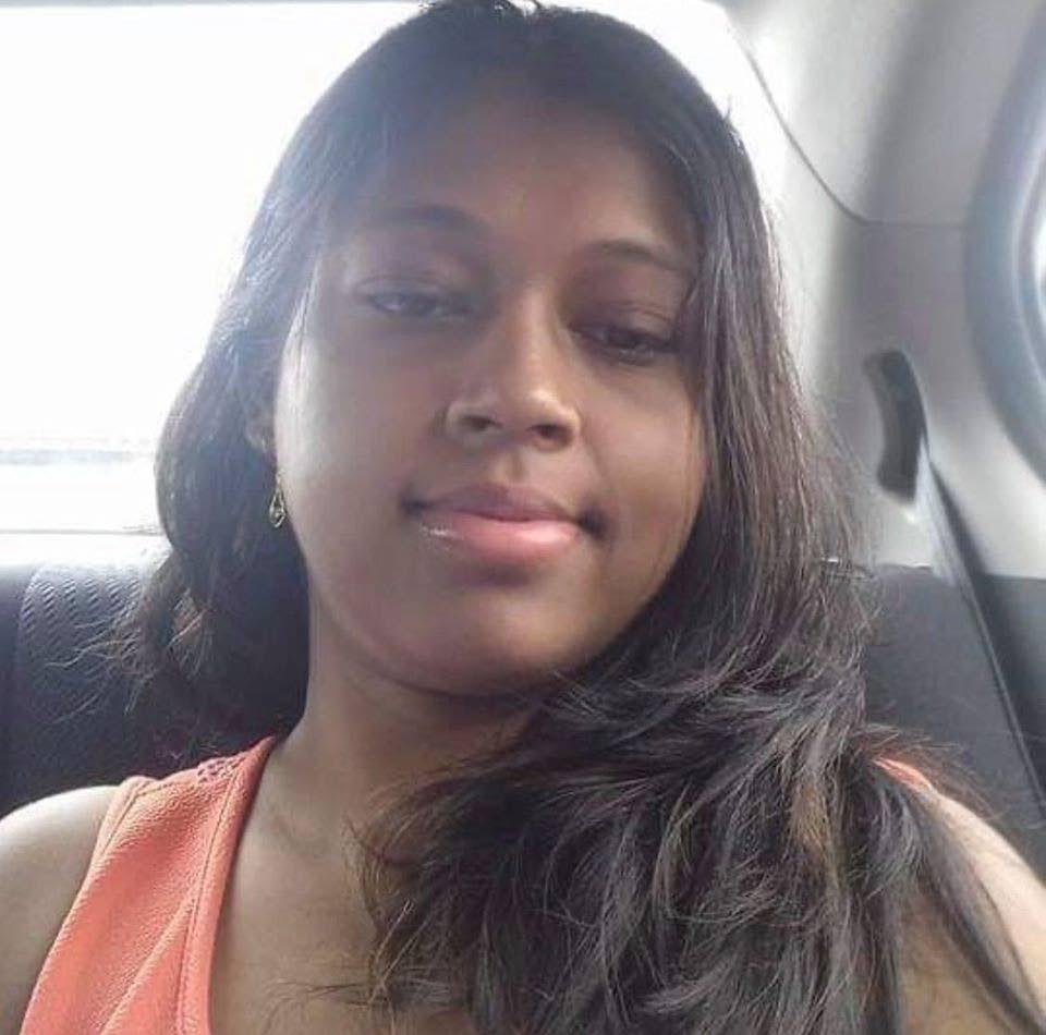 Roxanne Rajkumar  -