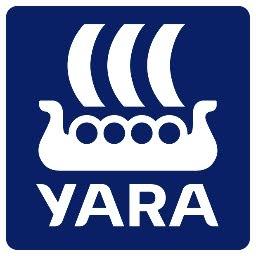 Image result for yara trinidad