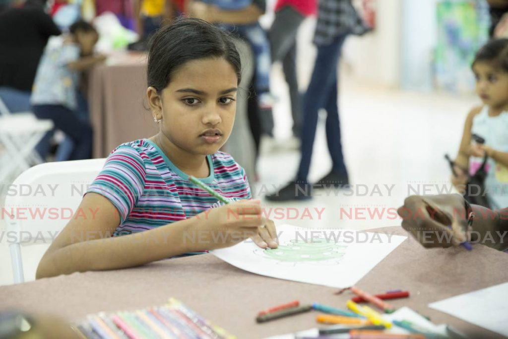 Inclusive education can become a reality in 2020. -