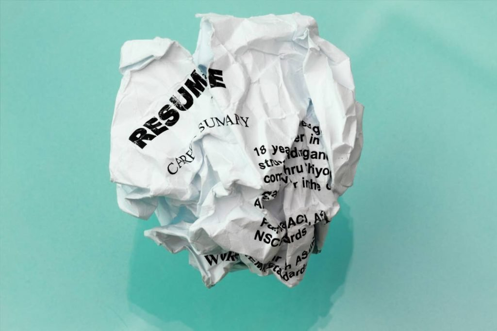 In the workplace there are people who do not see their actions as fraudulent but as an accepted way of doing business, like proffering a false resume or CV. -