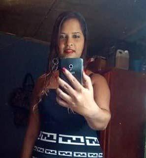 Alesha Jagdeo -