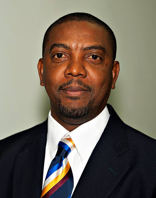 Cameron on CWI's agenda - Trinidad and Tobago Newsday