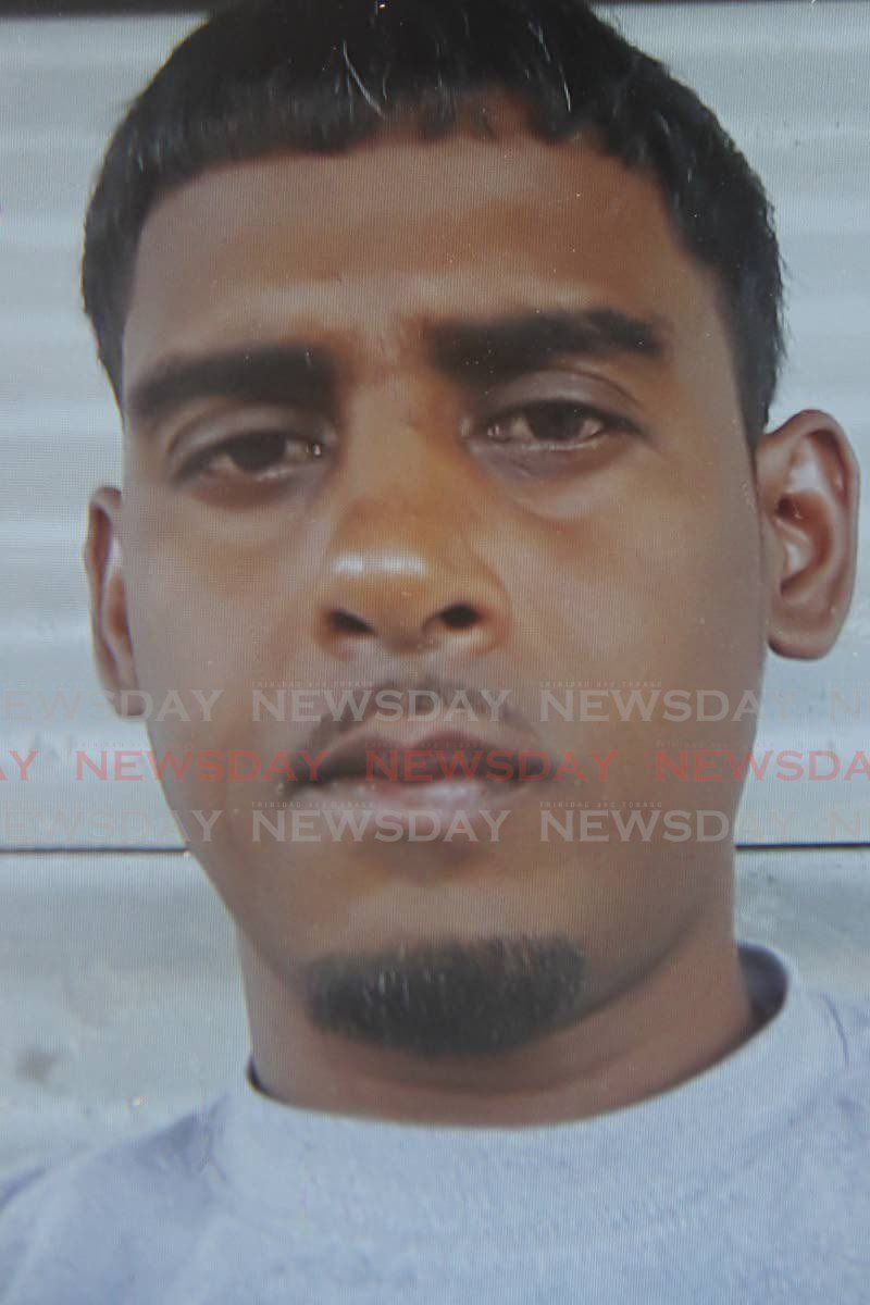 Shot man describes shooter before dying - Trinidad and Tobago Newsday