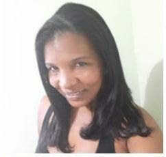 Father mourns murder of Venezuelan mother of 4 - Trinidad and Tobago Newsday