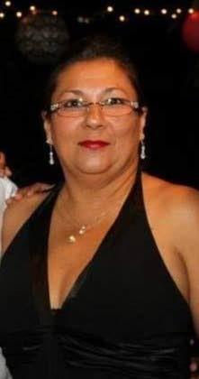 Nicole Figuera. -