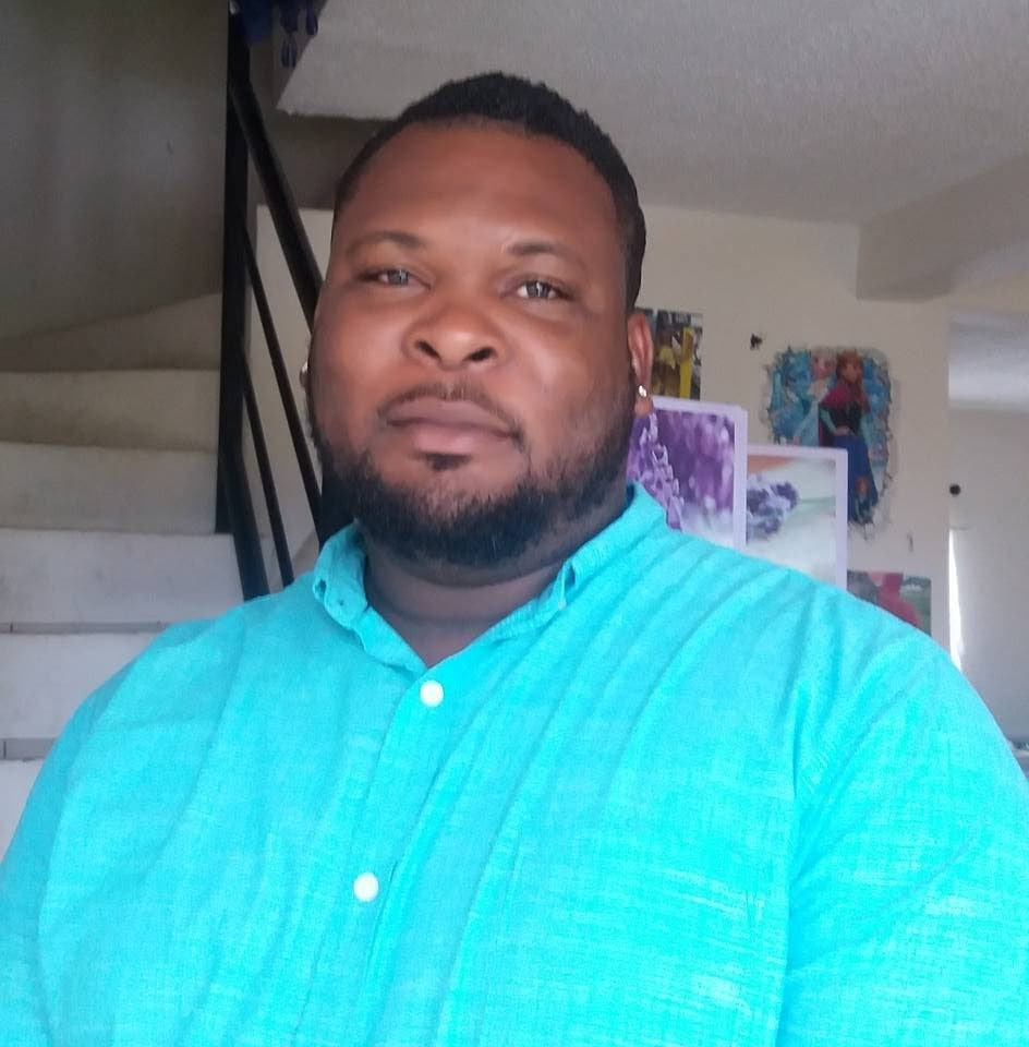 Greenvale hero cop begins legal action against HDC for defamation - Trinidad and Tobago Newsday