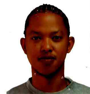 Daniel Arcia Arvelaez is being urgently wanted by the Trinidad and Tobago Police Service (TTPS).