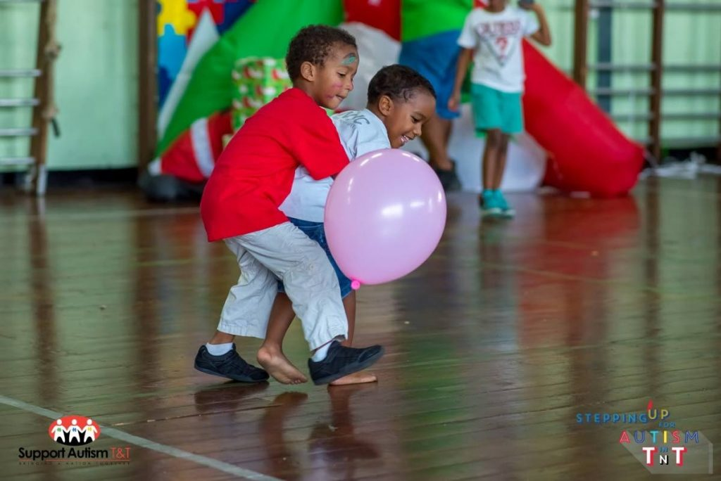 A child's development can be hindered because of lack of access to resources.     -