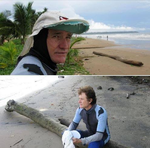 Reinaldo Novoa Jr