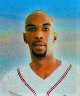 Joel Jacobs, one of three men shot dead by police in Morvant five months ago.  -