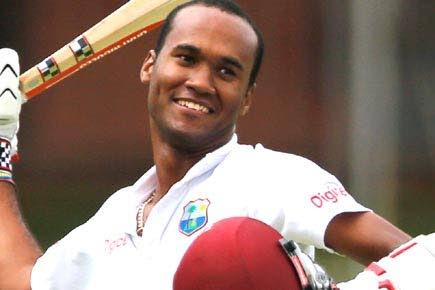 Brathwaite hits unbeaten 183 in Windies warm-up - Trinidad and Tobago Newsday
