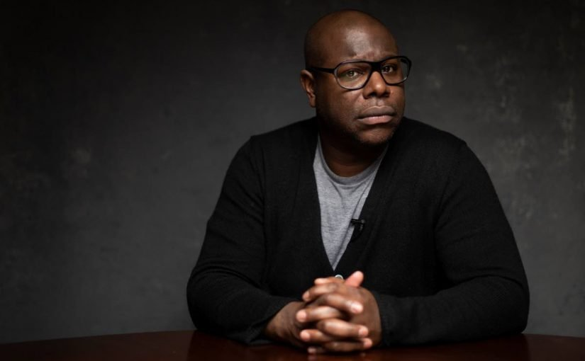 Oscar-winner Sir Steve McQueen: Small Axe tells the story of West Indians in 1970-80s London