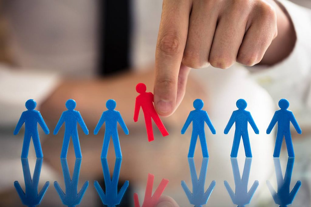 In Trinidad and Tobago an employer can terminate an employment contact for only three reasons: an employee is unable to perform his or her job; the employee is redundant; or for just cause. Image take from berkowitzattorneys.co.za -
